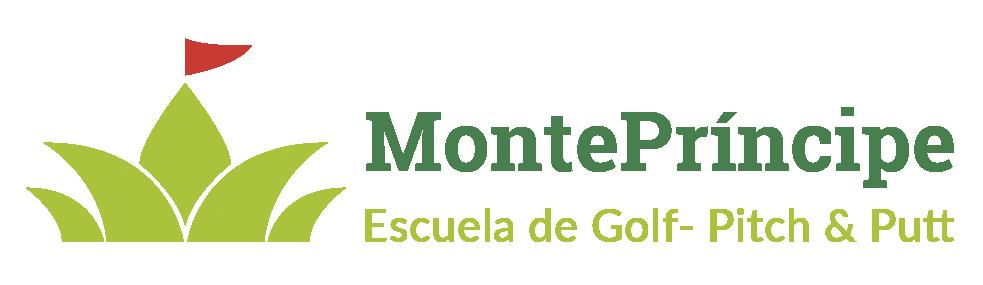 Club de Golf MontePríncipe