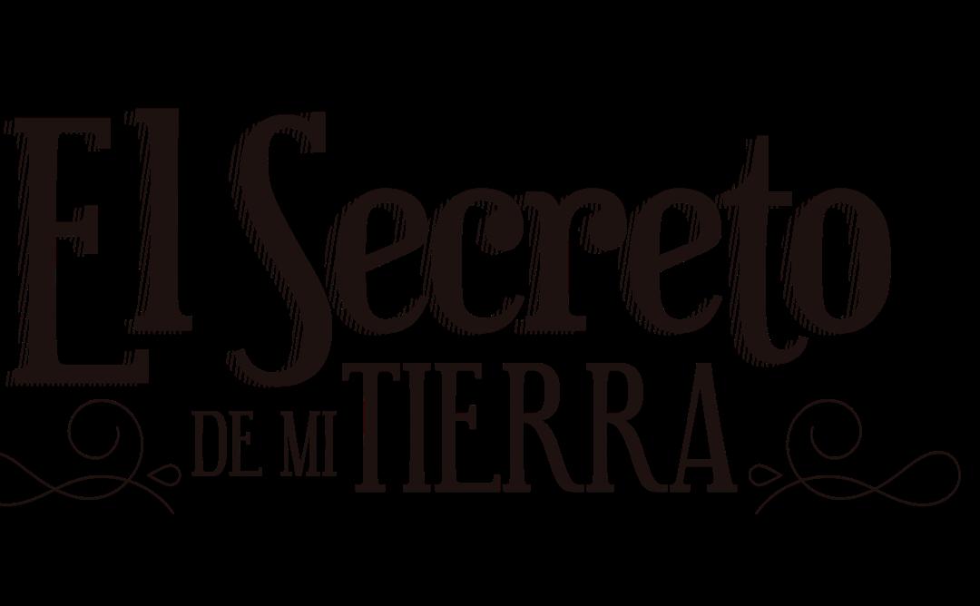 Torneo «El Secreto de mi Tierra» para mañana jueves 22 de septiembre