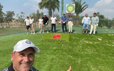 Cursos de iniciacion con el Real Casino de Murcia